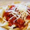 $10 for Italian Fare at Soprano's Italian Bistro