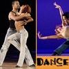 Dance Fiesta - Albuquerque - Albuquerque: $19 for a One-Day Pass to Dance Fiesta ($40 Value)