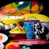 Half Off Self-Painted Ceramics