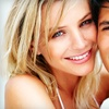 82% Off Dental Exam & Cleaning Package