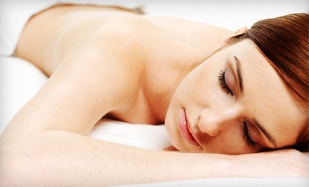 Motus Massage Therapy - Motus Massage Therapy in Louisville
