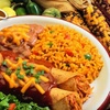 Half Off Mexican Fare at El Castor