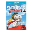 Snoopy's Grand Adventure for Wii U