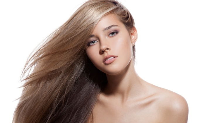 royal hair care ,llc - Atlanta-Decatur: $48 for $120 Worth of Services — Royal Hair Care