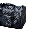 Pet Voyage Metropolis Quilted Carrier