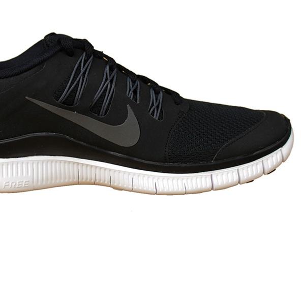 8a25928ac9fa Nike Free Men s Running Shoes
