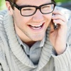 74% Off Eyewear from Overnight Glasses