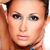 Up to 57% Off Beauty Treatments in East Rutherford