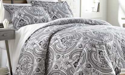 Comforters Deals Amp Coupons Groupon