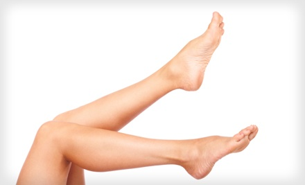 Body Beautiful Laser Medi-Spa: 2 Teeth Whitening Treatments - Body Beautiful Laser Medi-Spa in