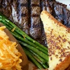 Up to 56% Off at the Brentwood Cafe and Tavern