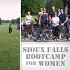 75% Off Boot Camp for Women