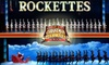 """Radio City Music Hall  - Midtown Center: Up to 47% Off One Ticket to """"Radio City Christmas Spectacular."""" Buy Here for a $40 Ticket on Sunday, January 3, at 11:30 a.m. ($75 Value). See Below for Other Showtimes and Prices."""