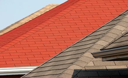 Storm Safe Roofing 1 - Storm Safe Roofing 1 in
