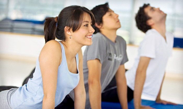 Paiva Ayurveda Yoga Spa - East Brandywine: 5 or 10 Classes at Paiva Ayurveda Yoga Spa in Downingtown (Up to 62% Off)