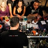 Up to 64% Off Bartending Classes in Hollywood