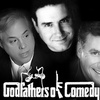 Up to 54% Off The Godfathers of Comedy Tickets
