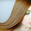Up to 54% Off Keratin Treatment in Nutley