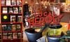 Local Heroes - Norfolk: $9 for $20 Worth of Adventuresome Comics and Graphic Novels at Local Heroes