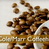 $5 for Sips and Eats at Cole/Marr Coffeehouse