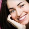Up to 60% Off Facial Packages in Strongsville