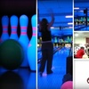 57% Off Bowling at FunQuest
