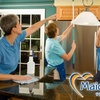 Half Off House-Cleaning Service