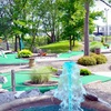 Up to 53% Off Range Balls and Mini Golf in Depew