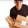 52% Off Shipping Services in Hudsonville