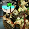 Half Off Cuban Fare at Café Rio Blanco