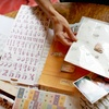 Up to 51% Off Scrapbooking in Erin