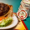 $10 for American Fare and Match Play at The 101 Casino