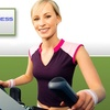 Traveling Fitness Center - St Louis: $30 for Two In-Home Personal Training Sessions From Traveling Fitness Center ($100 Value)