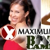 68% Off Women's Boot Camp