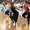 Up to 77% Off Zumba, Samba, Capoeira & More