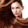 L'ATELIER  coiffure esthetique : RDV