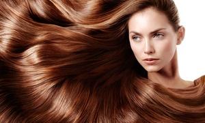 L'Atelier: Shampoing, soin, coupe et coiffage à 29,99 € à L'ATELIER coiffure esthétique