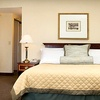 Up to Half Off Hotel Stay and Breakfast for Two