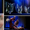 49% Off Synetic Theater's 'A Midsummer Night's Dream'