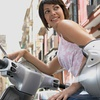 52% Off a Scooter Oil Change and Inspection