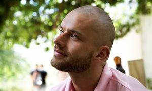Bodydharma: Micro-pigmentation sur 1 ou 2 zones au choix pour hommes et femmes dès 120 € chez Bodydharma