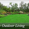 Up to 56% Off Lawn Maintenance