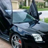 Up to 61% Off Mobile Detailing in Lee County