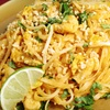 Up to 53% Off at Papaya Thai & Asian BBQ in South Norwalk