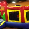 29% Off at Leaping Lizards Indoor Inflatable Fun Center