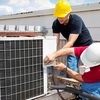 51% Off an Air-Conditioner Tune-Up