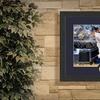 Alex Rodriguez 3,000th Career Hit Bronze Coin Photo Mint