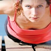 Up to 85% Off Boot Camp from Thor's Elite Fitness