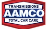 AAMCO - Lake Worth - Lake Worth: Up to 50% Off Auto Tune-Up Services at AAMCO - Lake Worth