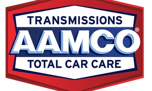AAMCO - Lake Worth: Up to 50% Off Auto Tune-Up Services at AAMCO - Lake Worth